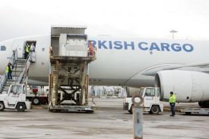 Shn Airport Turk Cargo 05