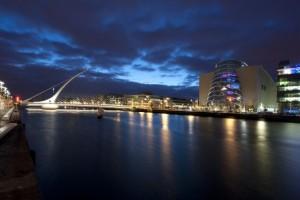 FIATA Dublin resized