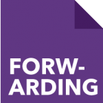 Logo-Forwarding