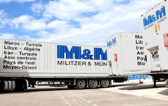 M&M resized