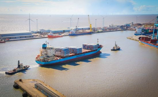 Maersk - Seago Line resized