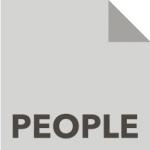 Logo-People