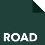 Logo-Road