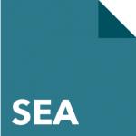 Logo-Sea