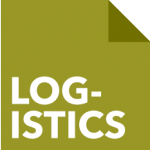 Logo-Logistic