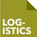 Logo-Logistic