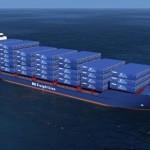 BG new ships resized