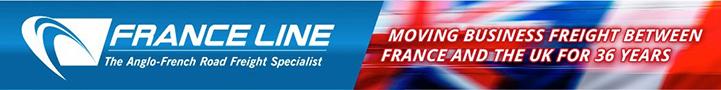 france-line