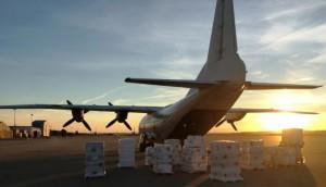 haiti-aid-resized