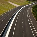 heysham-road-resized