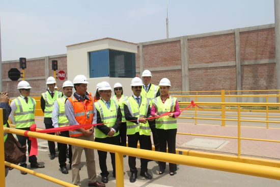 dp-world-peru-resized
