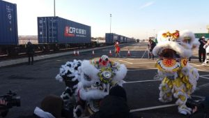 China train dragons resized