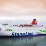 Stena Europe resized
