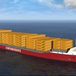 Containerships new vessel resized