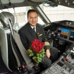 Heathrow roses resized