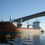 Ipswich grain resized