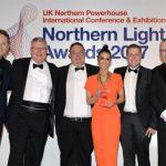 PD Ports award resized