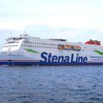 Stena RoPax resized