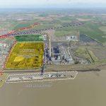 Tilbury expansion 1 resized