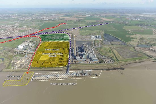 Tilbury expansion 1 resized